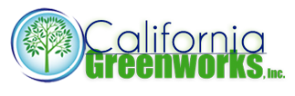 California Greenworks